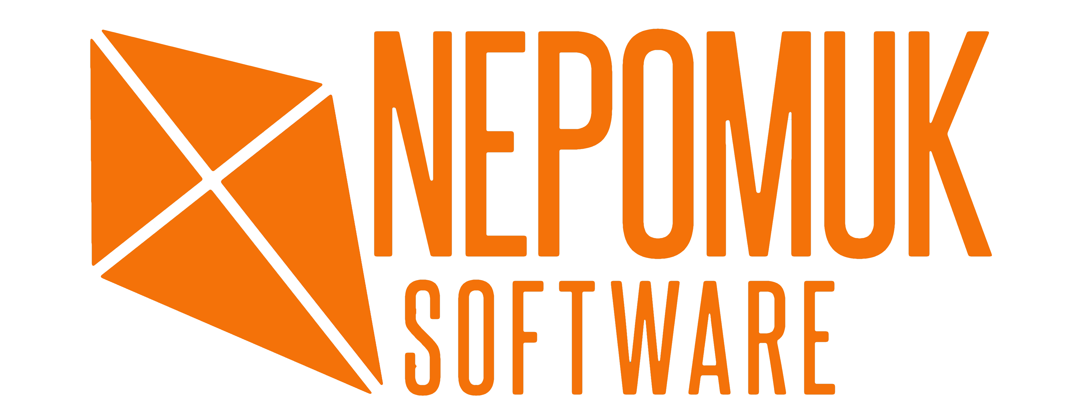 Nepomuk Software